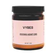 Vybes