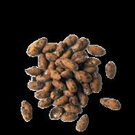 mjalmonds