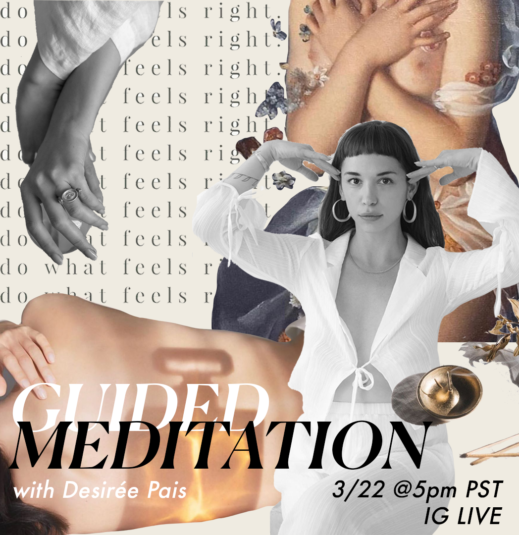guided_meditation_date