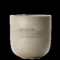 santal26