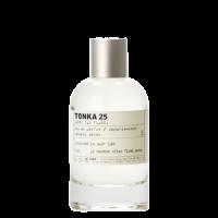 tonka25