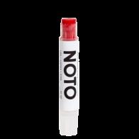 notostick