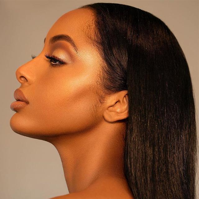bronzer bronzers sun-kissed glow