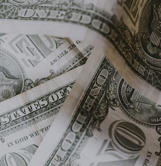 revamp your finances