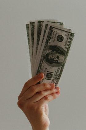 revampyourfinances