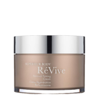 revivefirmingcream