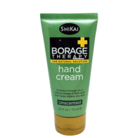 shikaiboragehandcream