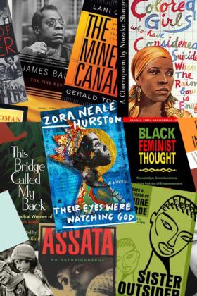anti-racist reading list3