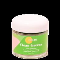 goldecleangreens