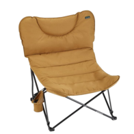 woodscampingchair