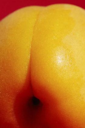 anal rejuvenation