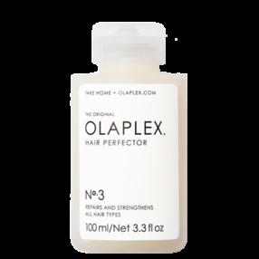 olaplexhairperfector