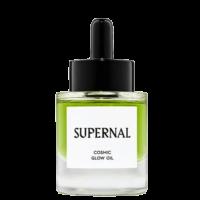 supernalcosmicglowoil