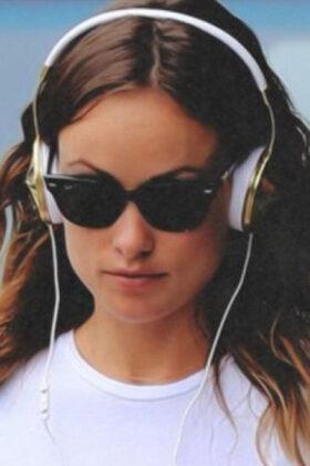 beauty podcasts