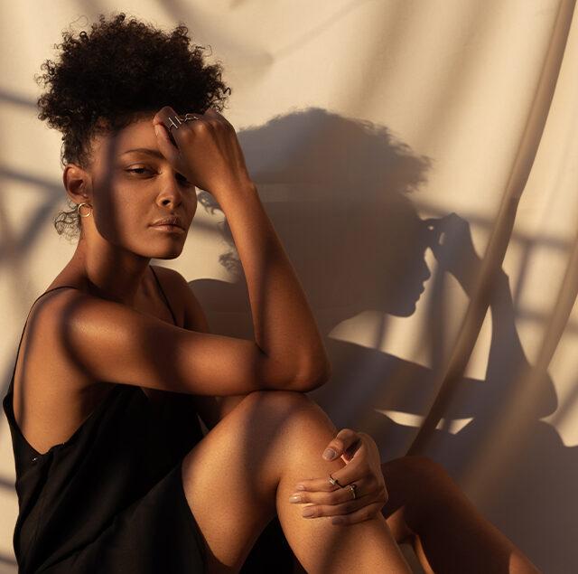 self-care in the black community