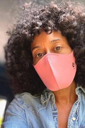mask breakouts