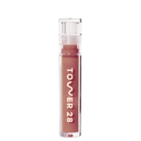 tower28 milky lip jelly