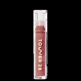 tower28 milky lip jelly