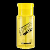starfacenightwater