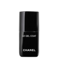 chanellegelcoat
