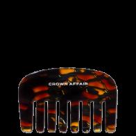 crownaffaircomb
