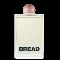 breadhairoil