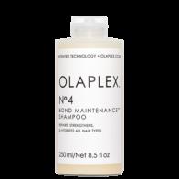 olaplexno4shampoo