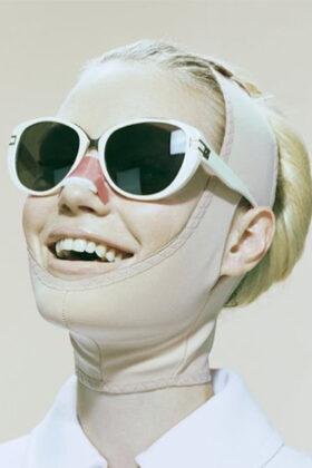 pandemic plastic surgery
