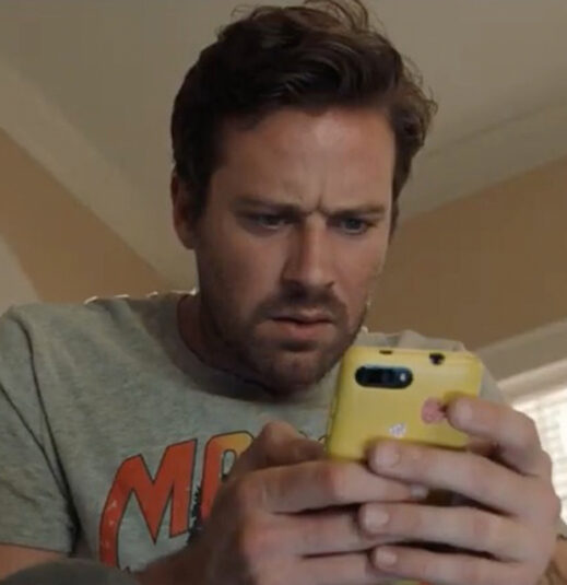 believe victims of sexual abuse armie hammer