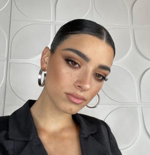 tiktok beauty trends