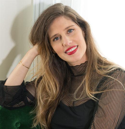 Dr. Elsa Jungman