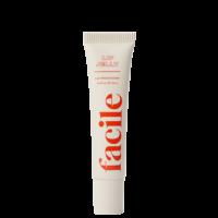 facile skincare lip jelly